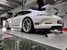 Porsche 991 - Photo 124346368