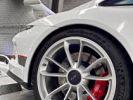 Porsche 991 - Photo 124346369