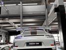 Porsche 991 - Photo 124346370