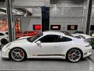 Porsche 991 - Photo 124346371