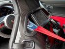 Porsche 991 - Photo 124346372