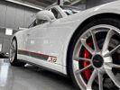 Porsche 991 - Photo 124346373