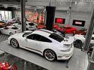 Porsche 991 - Photo 124346374