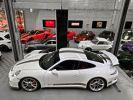 Porsche 991 - Photo 124346375