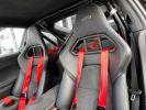 Porsche 991 - Photo 124346378