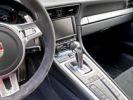 Porsche 991 - Photo 124346381