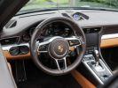 Porsche 991 - Photo 124752150