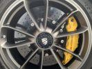 Porsche 991 - Photo 121207765