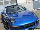 Porsche 991 - Photo 101356660