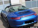 Porsche 991 - Photo 101356661