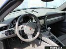 Porsche 991 - Photo 101356663