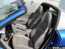 Porsche 991 - Photo 101356664