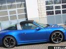 Porsche 991 - Photo 101356667