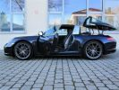 Porsche 991 - Photo 113032567
