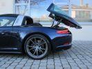 Porsche 991 - Photo 113032573
