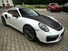 Porsche 991 - Photo 119715420