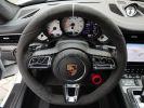 Porsche 991 - Photo 119715436