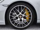 Porsche 991 - Photo 124936357
