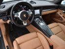 Porsche 991 - Photo 124936359