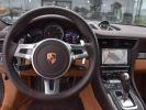 Porsche 991 - Photo 124936371