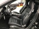 Porsche 991 - Photo 120875386