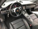 Porsche 991 - Photo 120875388