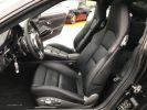 Porsche 991 - Photo 122896260