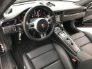 Porsche 991 - Photo 122896262