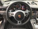 Porsche 991 - Photo 122896263