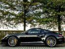 Porsche 991 - Photo 120981163