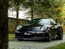 Porsche 991 - Photo 120981165