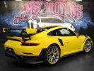 Porsche 991 VII GT2RS JAUNE METAL  Occasion - 3