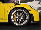 Porsche 991 VII GT2RS JAUNE METAL  Occasion - 5