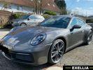 Porsche 992 - Photo 118844466