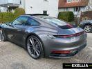 Porsche 992 - Photo 118844468
