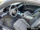 Porsche 992 - Photo 118844471