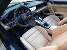 Porsche 992 - Photo 121222536