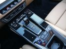 Porsche 992 - Photo 121222550