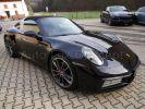 Porsche 992 - Photo 122292485
