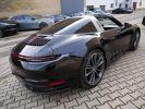 Porsche 992 - Photo 122292486
