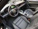 Porsche 992 - Photo 122292488
