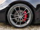 Porsche 992 - Photo 122292496