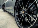 Porsche 992 - Photo 122078024