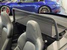 Porsche 992 - Photo 123456096