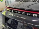 Porsche 992 - Photo 123674795