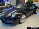 Porsche 992 - Photo 118844508