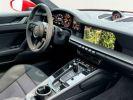 Porsche 992 - Photo 118866933