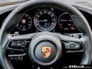 Porsche 992 - Photo 121043405