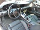 Porsche 992 - Photo 121070705