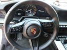 Porsche 992 - Photo 121070710